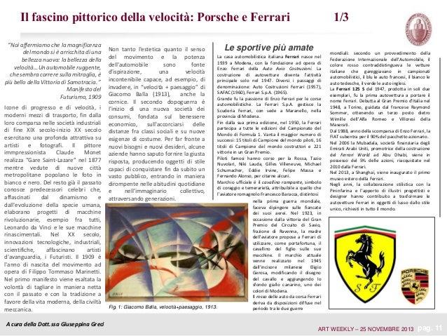 Lunedi italiano supersonic prezi presentation