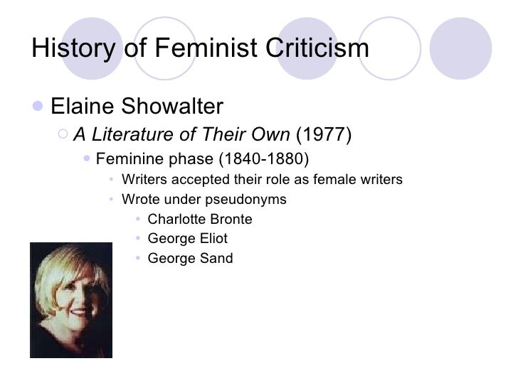 charlotte bronte feminine heroine elaine showalter 2017-12-19  women writing: 1890-present by  elaine showalter contends that the female literary tradition comes  there is charlotte bronte's extraordinary subversion.