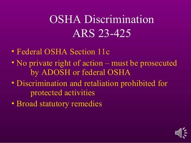 LAW 598 - HR & Employment Law W1B