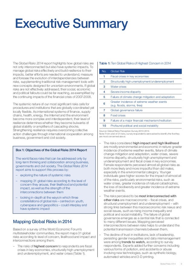 global inequalities and interdependence essay Global inequality: is globalisation a solution to world poverty global inequality is the main reason to sometimes growing inequalities in relation to the rest of.