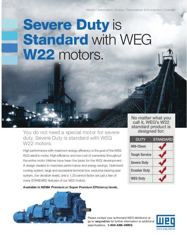 Weg 2014-weg-motor-catalog-complete-us100-brochure-english on