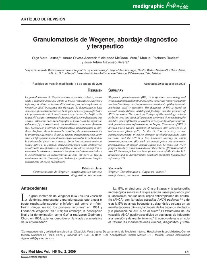 medigraphic                    Artemisa                                                                                   ...