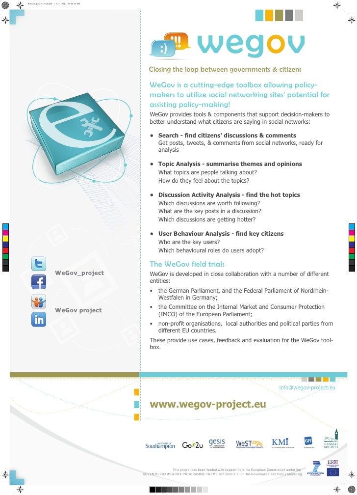 WeGov_poster_Final.pdf 1 5/31/2012 10:04:55 AM                                                                            ...