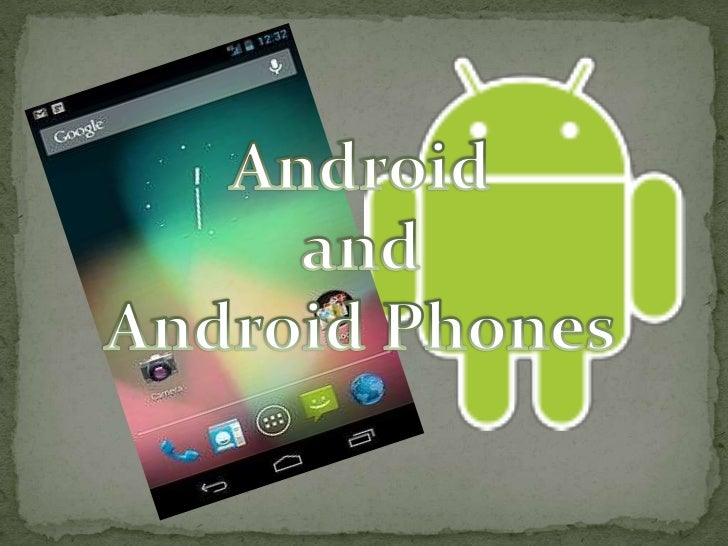  Android powers hundreds of millions of mobile  devices in more than 190 countries around the world.  Its the largest ins...