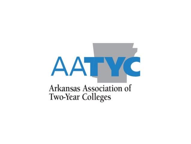 Now that We Have Broadband . . .Mickey SlimpExecutive Director, Northeast Texas Consortium of Colleges andUniversitiesmick...