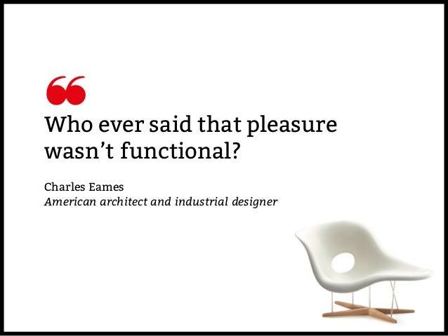 We heart it! Evoking emotion through typography Slide 2