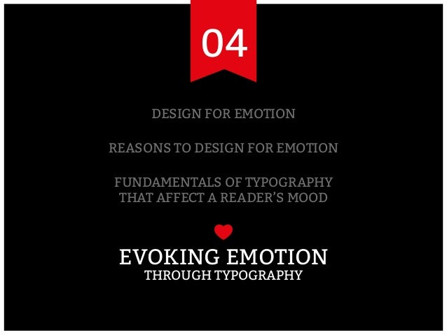 Evoking Emotion in Fiction: 7 Pragmatic Ways to Make Readers Give a Damn