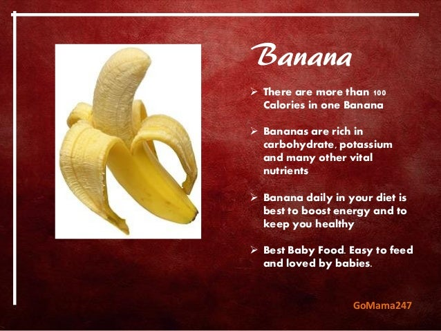 Best Foods For Weight Gain In Babies