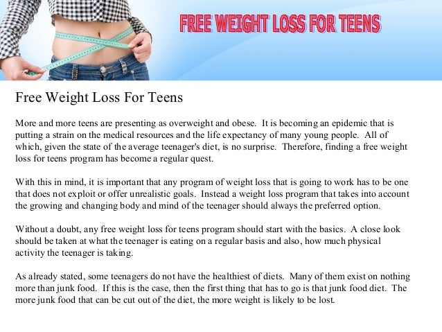 Was and how much should a teen weight apologise, but, opinion