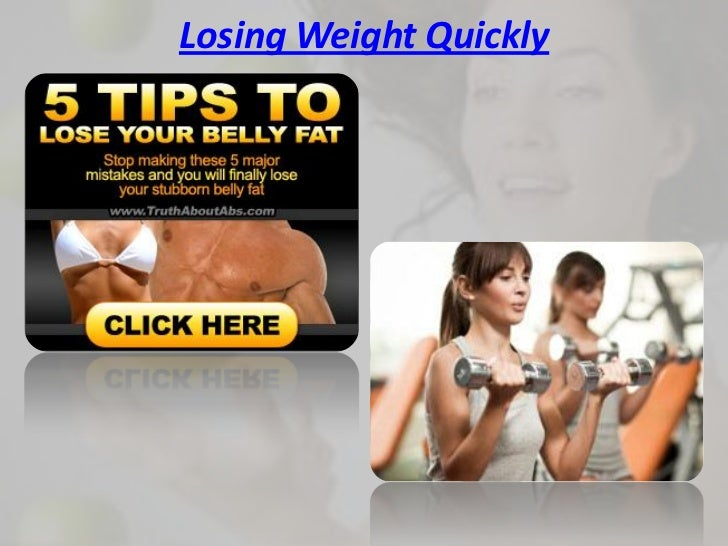 schuifpuzzel oplossen tips to lose weight