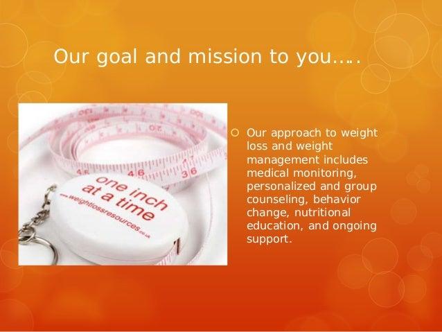 http://weightloss.inthehoustonarea.com/ Slide 2