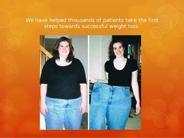 http://weightloss.inthehoustonarea.com/ Slide 3
