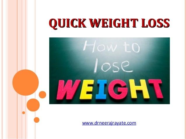 Weight loss medical center el paso image 4