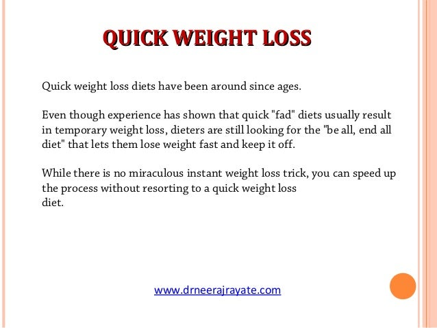 How to burn belly fat and lose weight