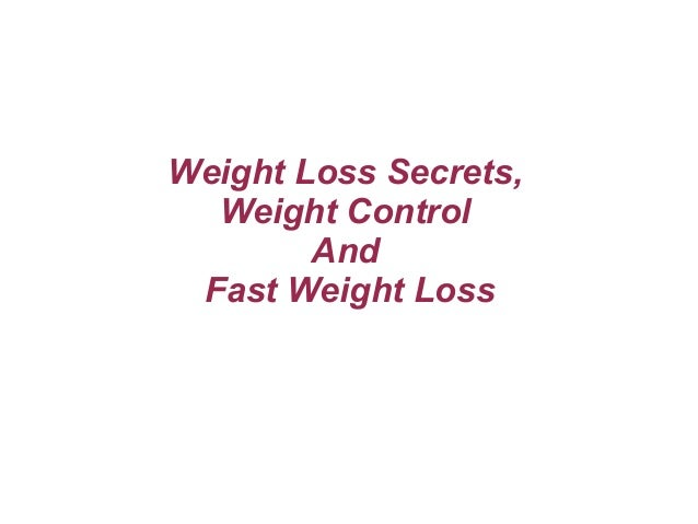 Lchf Weight Loss Per Week