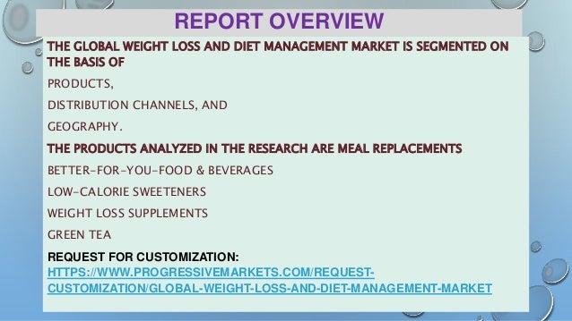 Rawbrahs diet plan picture 5