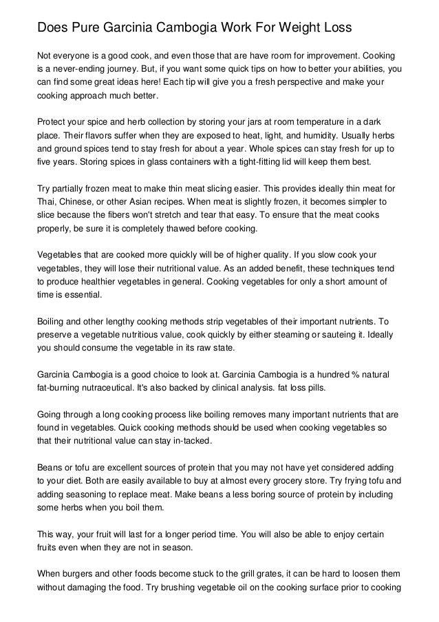 Garcinia cambogia extract 60 hca gnc image 3