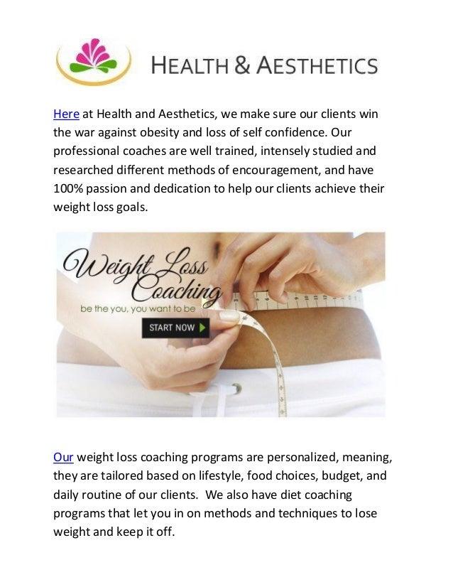 Detox bath weight loss results