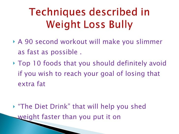 The best diet pills reviews picture 1