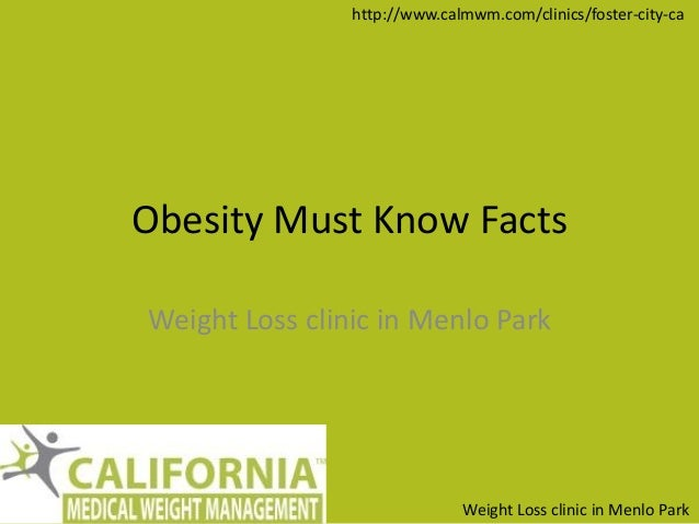 How to stop weight gain from zoloft livestrong lose weight lose weight taking zoloft image 2 ccuart Image collections