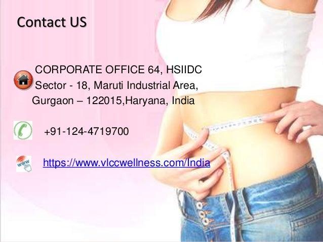 Contact US CORPORATE OFFICE 64, HSIIDC Sector - 18, Maruti Industrial Area, Gurgaon – 122015,Haryana, India +91-124-471970...