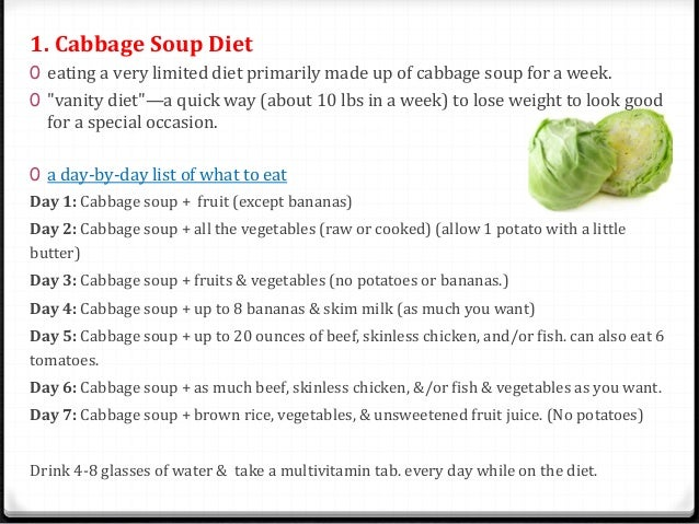 Weight Loss Diet Plan For Women Simple Steps To A Weight Gaining