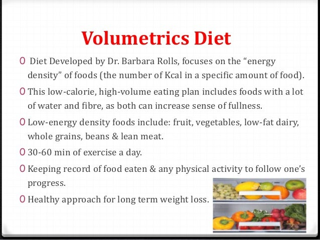 Bhf weight loss diet image 10