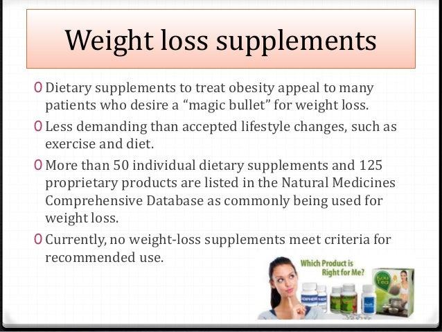 seattle sutton weight loss program