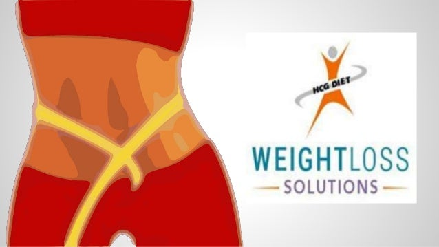 A brisk weight loss drops set up is uncommon to search out. though there is no such an issue as getting in shape night lon...