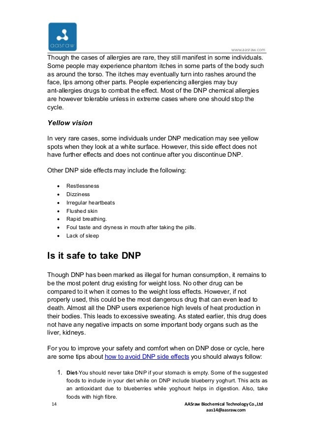 Weight loss drug 2,4 dinitrophenol(dnp) benefits in bodybuilding