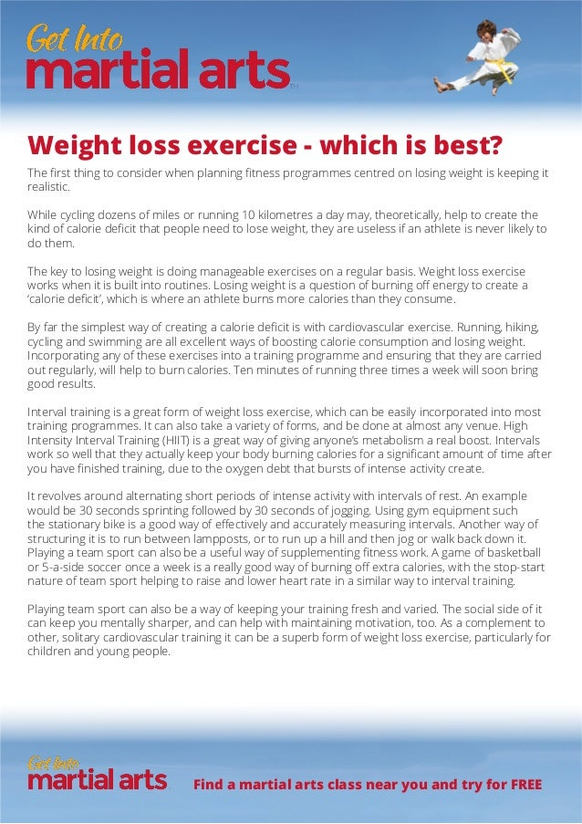 Lose weight after thyroid medication photo 9