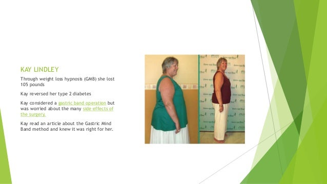 Lose my stomach fat in 2 days image 5