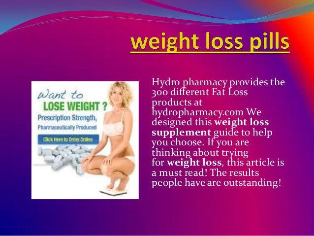 Weight loss symptom bladder cancer image 5