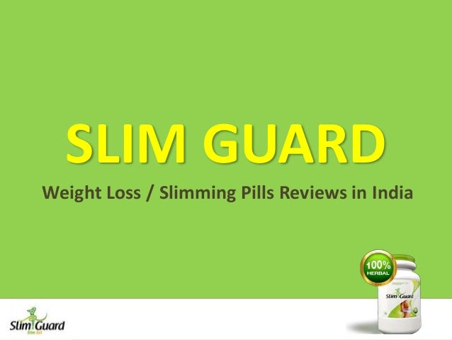 Amway food supplements for weight loss