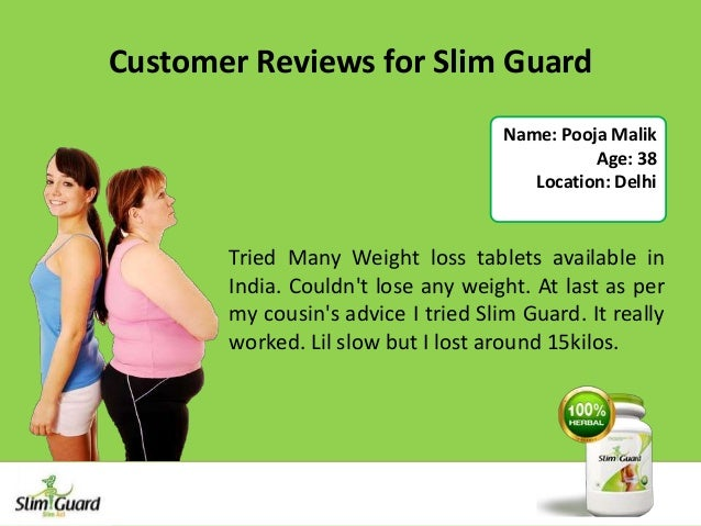 Miranda lambert weight loss huffington post