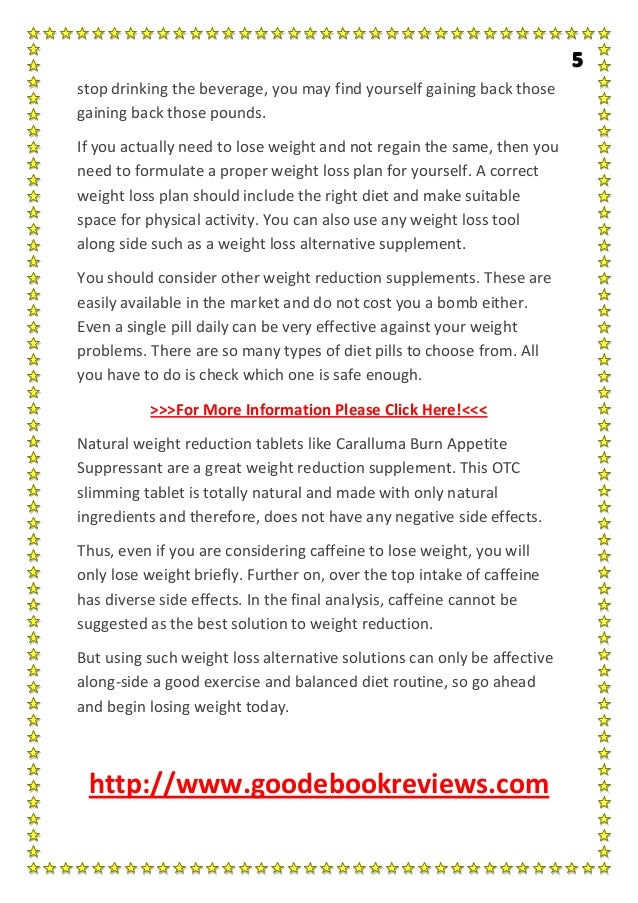 Does taking coconut oil help you lose weight image 2