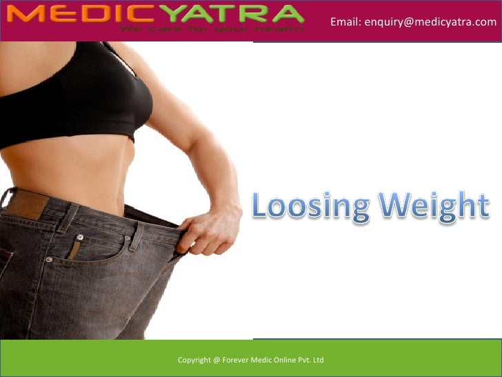 Email: enquiry@medicyatra.comCopyright @ Forever Medic Online Pvt. Ltd