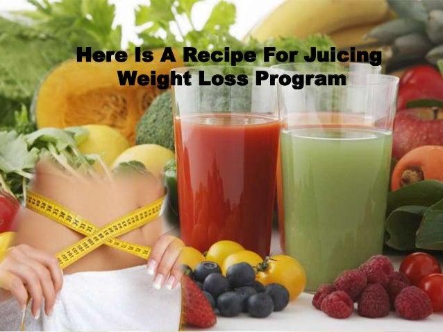 Weight loss doctors in dekalb il