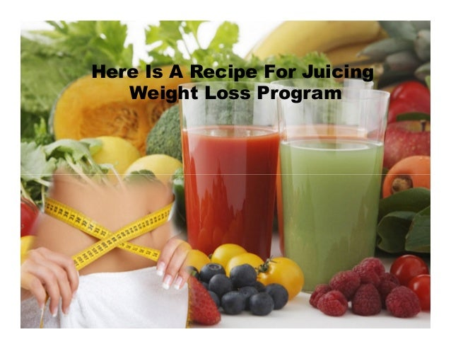Best 2 day detox cleanse for weight loss picture 4