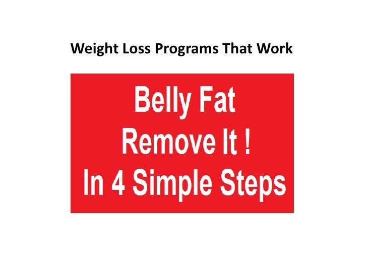 Fat Programs 21