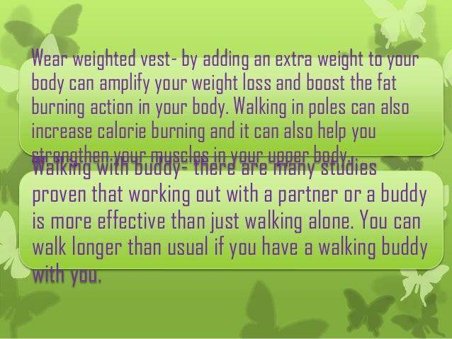 Weight loss diet tips blog image 3
