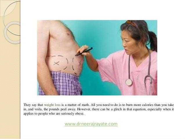 Diabetes dtour diet plan
