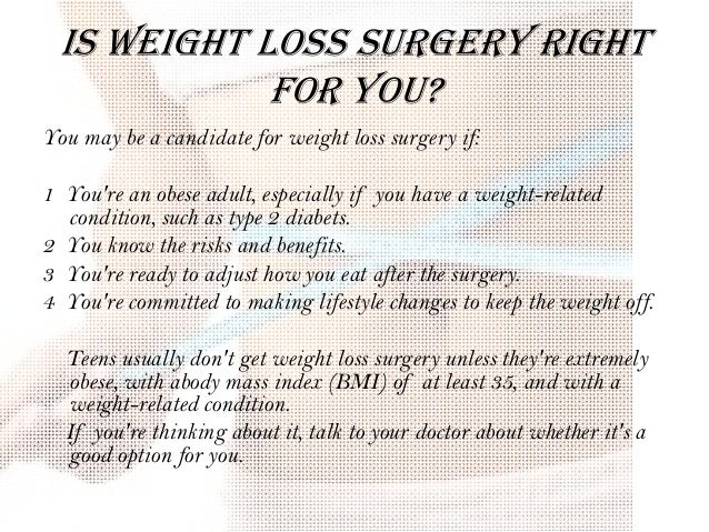 Prescribed weight loss pill uk