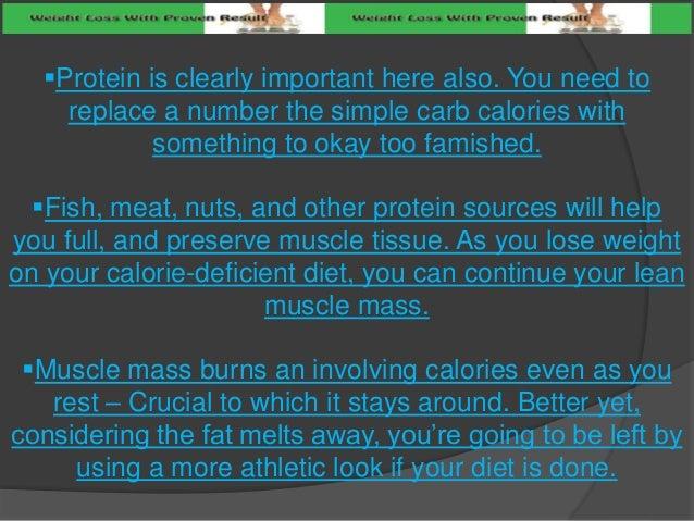 Dolce diet nutrition plan