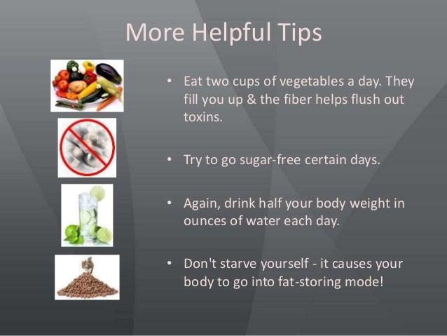 plexus slim weight loss program