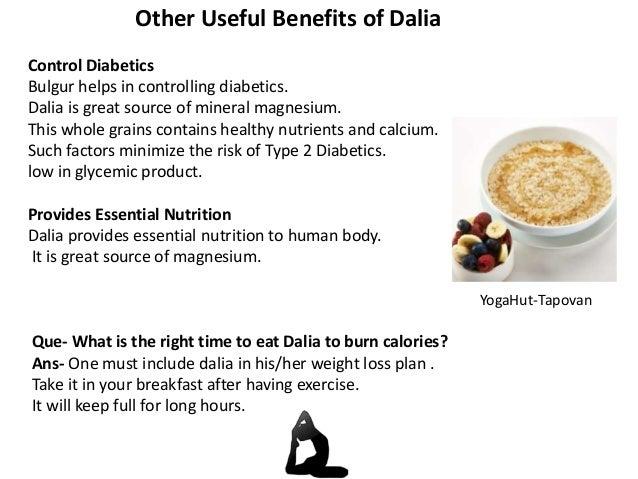 Weight loss reduce sugar intake