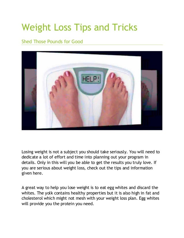 How to lose weight by eating clean and working out image 6
