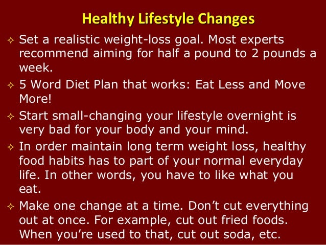 Duromine how much weight loss in a month