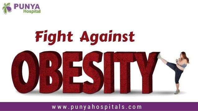 Vitamin d fat loss study