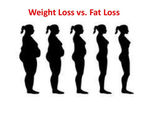 How can man lose weight picture 4